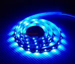 LED-S-BL.jpg
