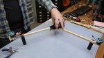 Tricopter Build - 12.jpg