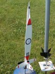 image-scissor-wing-transport-300-600-105611133124226.jpg