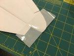 Wingtip_tape1.jpg