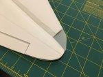 Wingtip_tape2.jpg