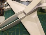 Wing_assy1.jpg