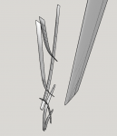 thinwallblades2.png