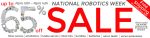 National-Robotics-Week-Banner-merged-layer-red.png