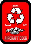 Aircraft Deck - Back2.png