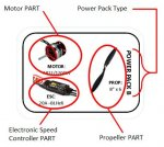 Power Pack Example.JPG