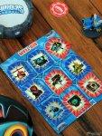 Skylanders-Skystones-Game-UpYourBreakfastGame.jpg