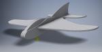 Intruder Glider v0.3 - IMG01.png