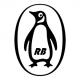 RB_Penguin.png