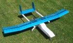 Plane For Flite test.jpg