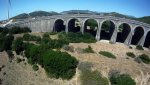 Tarifa Viaduct2.jpg