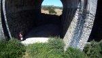 Tarifa Viaduct3.jpg