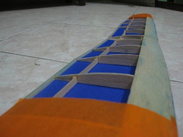 Click image for larger version.  Name:ft flyer - foam board.jpg Views:864 Size:402.8 KB ID:5452