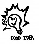 Good-Idea.jpg