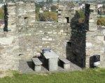 castle picnic.jpg