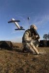 aerovironment-switchblade-kamikaze-drone-3.jpg