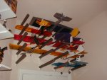 plane-rack-left.jpg
