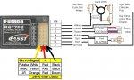 TREX_500_Wiring_Diagram.jpg