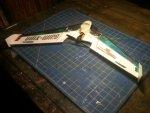 UMX-WingWithGraphicsRear.jpg