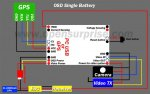 Remzibi_OSD_Single_Battery.jpg