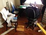 hobbyroom1.jpg