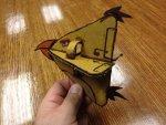 RC Angry Bird.004.JPG