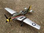 BH P-51.jpg
