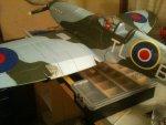 spitfire flaps.JPG
