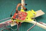 tricopter001.jpg