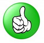thumbs-up2.jpg