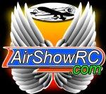 2airshowrc2012 logo 400.jpg