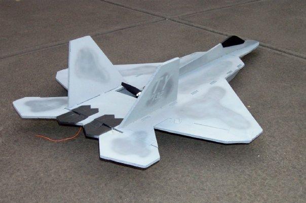 merakit rc pesawat aeromodelling suthanrc