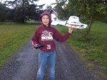 AJ Bushplane maiden.jpg