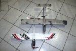 SkyWalker24.jpg