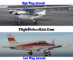 high-wing-aircraft-vs-low-wing-aircraft-1.png