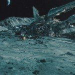transformers3-trailer-crashed-ship-on-moon-150x150.jpg