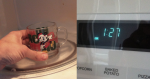 Water-In-Microwave.png
