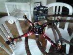quadxcopter.jpg