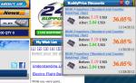 Screen Shot 2012-11-28 at 2.51.08 PM.png