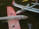 Hawk&Surfer Mid-Air.jpg