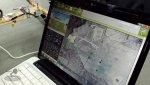 ArduPilot-mega-2.5 - 5.jpg