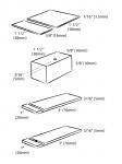 Wood-Measurments.png