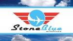 SBAirlines_Barred.jpg