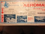 Aero 2.jpg