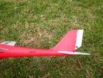 glider5.jpg
