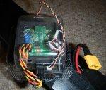 controller board1.jpg