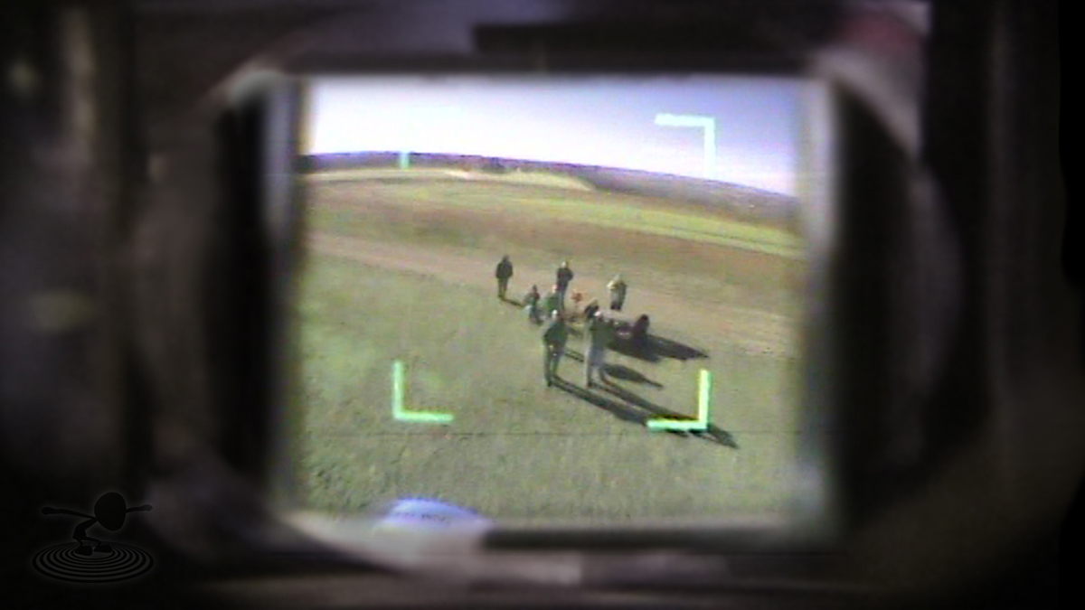 Click image for larger version.   Name:	Lomo Copter - 18.jpg  Views:	4  Size:	297.5 KB  ID:	8143