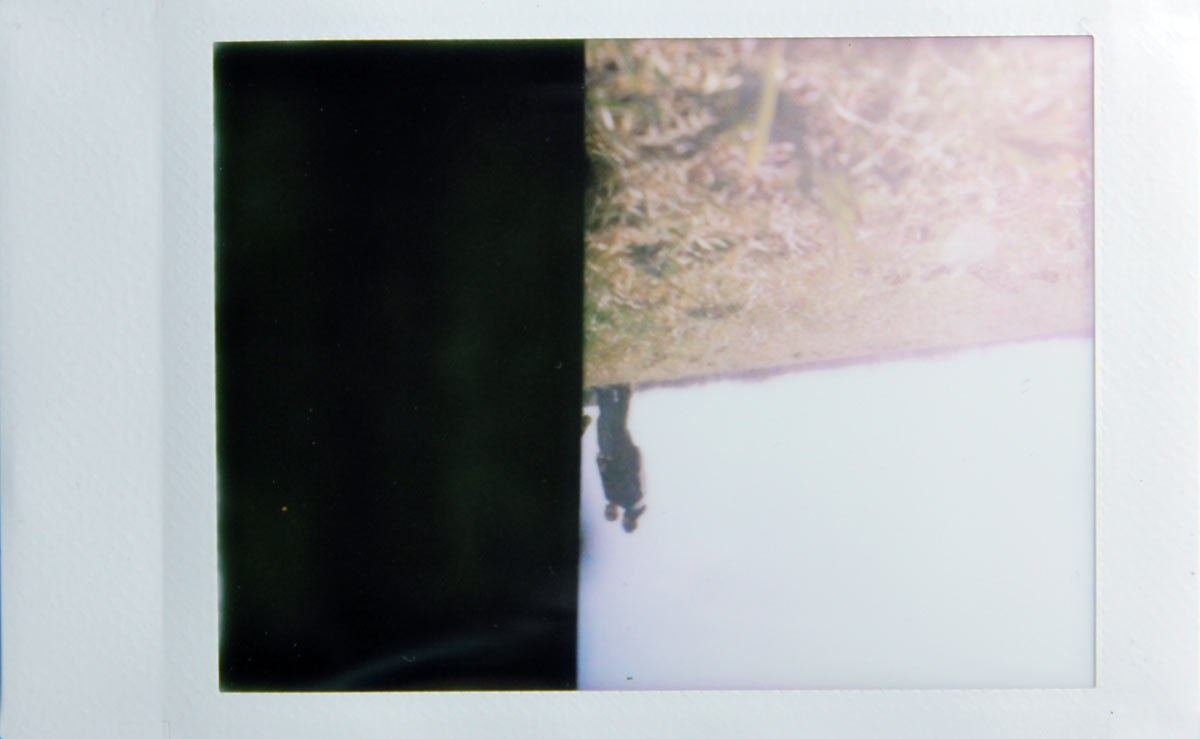 Click image for larger version.   Name:	lomo-copter_photo16.jpg  Views:	8  Size:	52.5 KB  ID:	8162