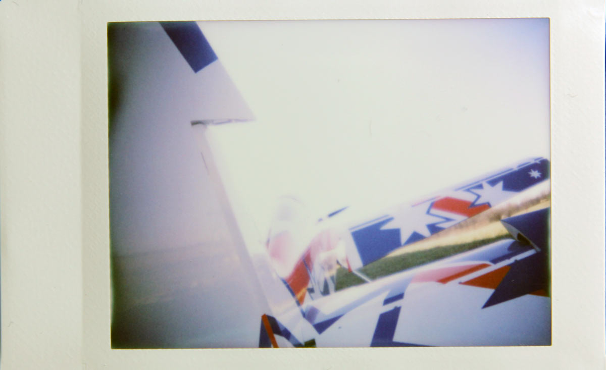 Click image for larger version.   Name:	lomo-copter_photo15.jpg  Views:	5  Size:	59.7 KB  ID:	8163