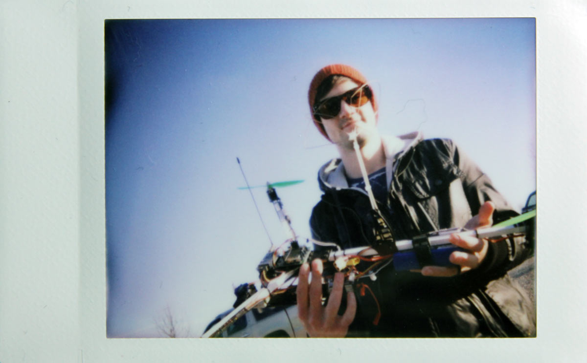 Click image for larger version.   Name:	lomo-copter_photo11.jpg  Views:	9  Size:	77.2 KB  ID:	8165